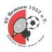 Logo_SV_Hemsen