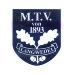 MTV Langwedel