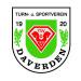 TSV Daverden