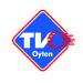 TV Oyten