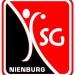 Logo HSG Nienburg