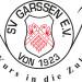 SV-Garssen-1