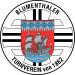 BTV Logo mit original Wappen
