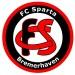 LOGO FC Sparta