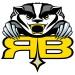 RB+Dachs Logo 2015-001