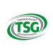TSG_Logo_neu_web