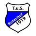 TuS Rotenhof - web