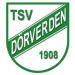 TSV Dörverden 3