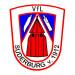 VfL_Logo_4C_web