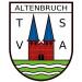 Altenbruch_web25