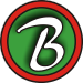 Bassen_Logo mit Schatten ohne Hintergrund_300pxbreit