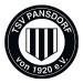 Pansdorf_web25