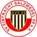Salzwedel_web