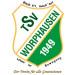 TSVWorphausen_web