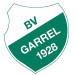 Logo BV Garrel 2_web