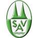 SVA_LOGO_web