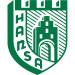 Hansa-Logo_web