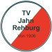 TVJahn_logo_web