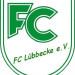 fcl-logo-4cm_web